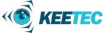 KEETEC