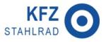 KFZ Stahlrad