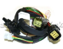[káblový zväzok pre tempomat AP900/900C prednostne určený pre vozidlá Hyundai/Kia (190-5000100)]