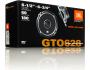 [JBL  GTO628]