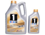 [Mobil 1 NEW LIFE 0W-40]