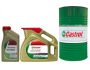 [Castrol EDGE 5W-30]