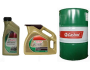 [Castrol EDGE Turbo Diesel 5W-40]