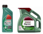 [Castrol Magnatec 10W-40]