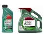 [Castrol Magnatec Diesel B4 10W-40]