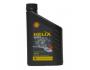[Shell Helix Ultra AV-L 5W-30 1L]