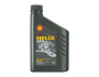 [Shell Helix Ultra AV 0W-30 1L]