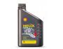 [Shell Helix Diesel Ultra AB-L (AX) 5W-30 1L]