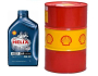 [Shell Helix HX7 AF (F) 5W-30]