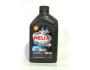 [Shell Helix Ultra Diesle 5W-30 1L]
