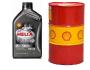 [Shell Helix Ultra 5W-30]