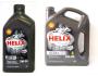[Shell Helix Ultra 5W-40]