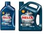 [Shell Helix HX7 10W-40]