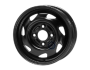 [plechovy disk FORD FIESTA/COURIER/PUMA, MAZDA 121 5Jx13 4x108 63,3 ET43,5(3895)]