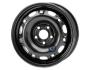 [plechový disk VOLKSWAGEN Polo IV /Fox / SKODA Fabia 1,4/1,9 D/Fabia Praktika / SEAT Ibiza/Cordoba 6Jx14 5x100 57 ET43 (7280)]