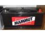 [Autobatéria MAMMUT 12V 180Ah 900A (S18032)]