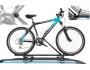 [Strešný nosič bicyklov UNI, uzamykací]