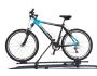[Nosič bicyklov uzamykateľný SPEED (všetky druhy bicyklov)]