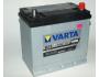 [Autobatéria VARTA BLACK DYNAMIC 12V 45Ah 300A (japonské autá) pravá (545077030)]
