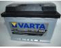 [Autobatéria VARTA BLACK DYNAMIC 12V 56Ah 480A ľavá (556401048)]