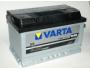 [Autobatéria VARTA BLACK DYNAMIC 12V 70Ah 640A pravá (570144064)]