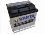 [Autobatéria VARTA BLACK dynamic 12V 45Ah 400A (545412040)]
