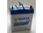 [Autobatéria VARTA BLUE dynamic 12V 40Ah 330A (Japonské autá) pravá (540126033)]