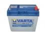 [Autobatéria VARTA BLUE dynamic 12V 45Ah 330A (Japonské autá) pravá (545155033)]