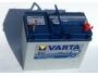 [Autobatéria VARTA BLUE dynamic 12V 45Ah 330A (Japonské autá) pravá (545156033)]