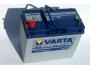 [Autobatéria VARTA BLUE dynamic 12V 45Ah 330A (Japonské autá) ľavá (545158033)]