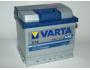 [Autobatéria VARTA BLUE dynamic 12V 52Ah 470A (552400047)]