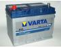 [Autobatéria VARTA BLUE dynamic 12V 74Ah 680A (574013068)]