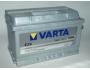 [Autobatéria VARTA SILVER dynamic 12V 74Ah 750A (574402075)]