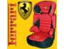 [Autosedačka Ferrari BEFIX SP Plus]