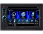 [Kenwood DDX-4028BT]