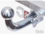 [Ťažné zariadenie FORD FUSION /FUSION CALERO/ (7/2002-) skrutkový systém F0826]