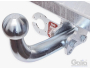 [Ťažné zariadenie CHEVROLET KALOS 3 a 5dverový (02/2005-) skrutkový systém D0385]