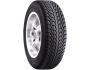 [NEXEN 195/70 R15C WINGUARD 104/102R]