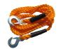 [Ťažné lano do 2 ton]