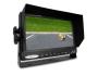 "[LCD Monitor 7""  CM-MRFS7]"