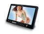 """[LCD 7"""" Monitor CM0 zo stojanom na prístrojovku aj zabudovatelný]"""