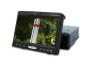 """[LCD 7"""" TFT výsuvný Monitor CMID]"""