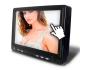 """[LCD 7""""  VGA Dotykový Monitor CM13]"""