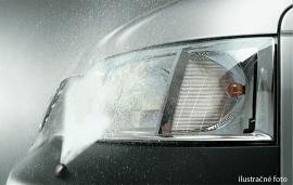 [Obr.: 21278-ostrekovace-svetlometov-headlamp-washer.jpg]