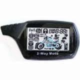 [Obr.: 21412-motocyklovy-alarm-sentinel-1100-moto.jpg]
