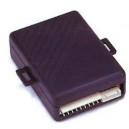 [Obr.: 21557-interface-pre-dotahovanie-styroch-elektrickych-okien-mw-4.jpg]