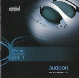 [Obr.: 22711-music-expression-vol.1.jpg]