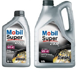 [Obr.: 24031-mobil-super-2000-x1-diesel-10w-40.jpg]