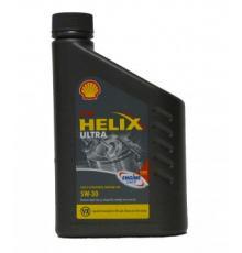 [Obr.: 24109-shell-helix-ultra-av-l-vx-5w-30.jpg]
