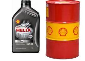 [Obr.: 24120-shell-helix-ultra-5w-30.jpg]